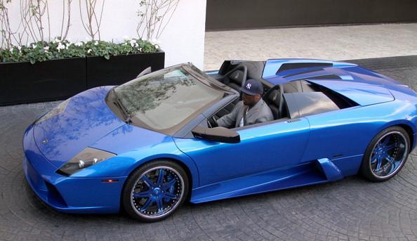 50 Cent's New Blue Lamborghini Murcielago With Lexani Wheels - Rims on lamborghini gallardo blue rims, blue chrysler with rims, blue honda with rims, blue hummer with rims, blue cadillac with rims, blue subaru with rims, blue ferrari with rims, blue mustang with rims, blue challenger with rims, lamborghini aventador rims, blue infiniti with rims, blue jeep with rims, blue and orange lamborghini, blue mercedes with rims, blue bmw with rims, blue audi r8 with rims, blue nissan with rims, lamborghini reventon rims, blue white trucks with rims, blue toyota prius with rims,
